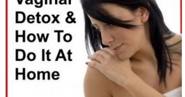 how to take a sitz bath for bartholin cyst