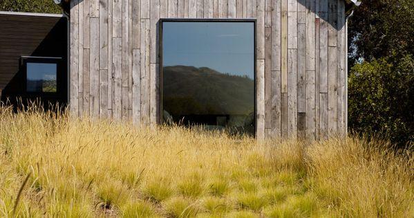 Janell denler hobart portola valley residence for Garden design hobart