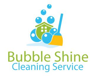 20 Greatest Cleaning Company Logos Of All Time Cleaning Business Cleaning Company Logo Cleaning Logo