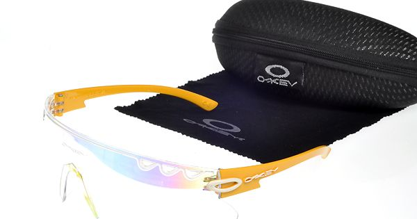 Fashion Oakley Sunglasses Are Here Waiting For You! Oakley sunglasses fashion