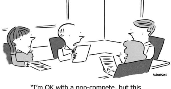 Contract Cartoon 7093 Andertoons Contract Cartoons Lawyer Jokes Lawyer Humor Cartoon