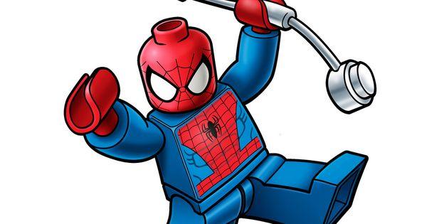 Pubg By Sodano On Deviantart: Spiderman By *RobKing21 On