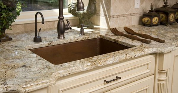 pictures of mosaic backsplash in kitchen golden granite kitchen pictures golden 9128
