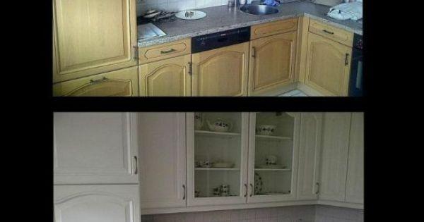 Waterafstotende Verf Keuken : Waterafstotende verf keuken afwasbare muurverf schrobvaste keuken