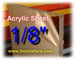 Clear Plexiglass Acrylic Sheets Acrylic Sheet Plexiglass Sheet Plexiglas Sheet Clear Acrylic Sheet Clear Acrylic Sheet Plexiglass Sheets Acrylic Sheets