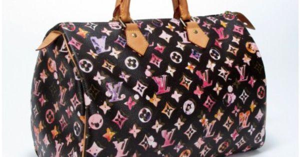 Louis Vuitton Handbags Lv Bags Louis Vuitton Purses Louis Vuitton Louis Vuitton Purse Vuitton