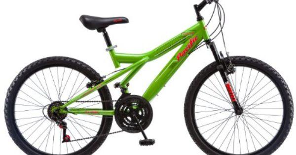 Robot Check Mountain Bikes For Sale Bike Bikes For Sale