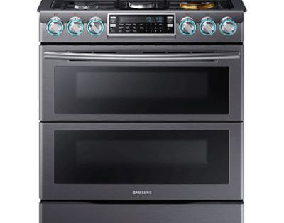 Discover The Latest Features And Innovations Available In The 202 Lbs X 36 Inches 3 16 37 3 16 Inches 5 83 42 Double Convection Oven Range Cooker Double Oven