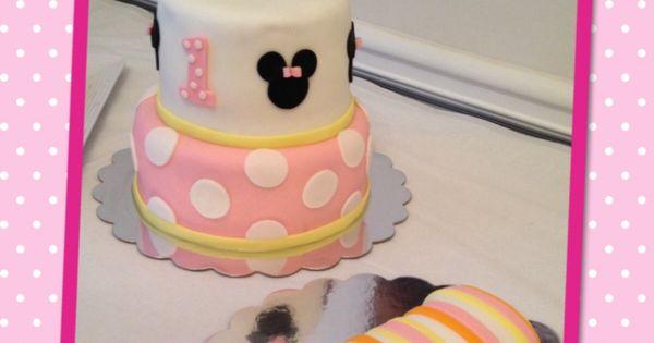 1800 birthday cakes