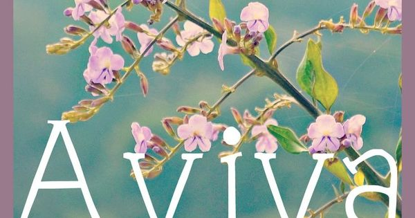Spring Baby Names: Baby Girl Name: Aviva. Meaning: Spring Like. Origin