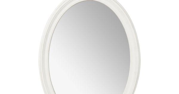 Miroir doriane maison du monde pour coiffeuse chambre for Miroir 3 faces pour coiffeuse