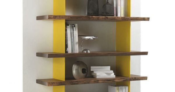 Nett massivholz regalsystem Deutsche Deko Pinterest - rattan schlafzimmer komplett