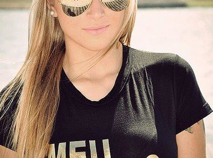 Love these Rayban's