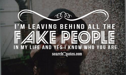 Pin By Karen Forti Ortega On Quotes Fake People Quotes Fake People People Quotes