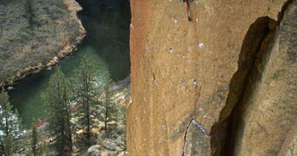 Rock climbing experience [ 4LifeCenter.com ] rockclimbing