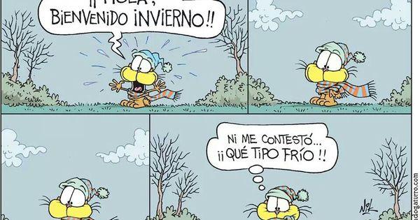 Invierno Tipo Frio Funny Spanish Memes Spanish Quotes Funny Spanish Jokes