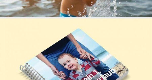 Schwimmen Lernen So Machst Du Es Deinem Kind Leicht Babypflegeselbermachen In 2020 Outdoor Blanket Beach Mat Outdoor
