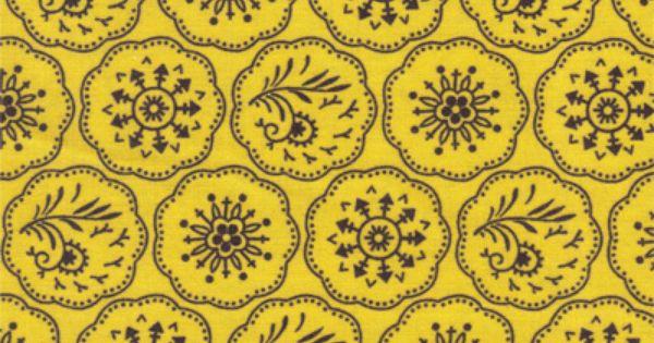 32137 9 Shelburne Calico Gardens Quilt Shop Cottage Quilt Quilts