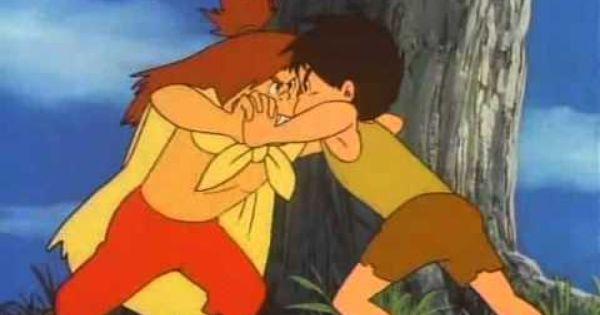 مغامرات عدنان و لينا الحلقة 3 سلسلة كاملة Old Cartoons Cartoon Fictional Characters