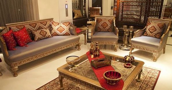 Latest Furniture Designs 2018 In Pakistan With Prices For Latest Furniture Designs Sofa Set Designs Living Room Design Modern
