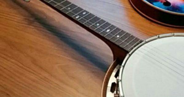 Banjo and mandolin | Photos from Kindle Fire | Pinterest | Banjos and ...
