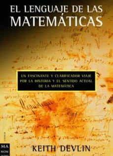 El Libro De Las Matematicas De Pitagoras A La 57 Dimension 8ª E Dición Clifford A Pickover Libros De Calculo Libros De Calculo Diferencial Matematicas