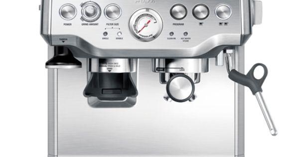 milk frother delonghi espresso machine