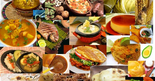 Mexican Food Restaurants Mississauga