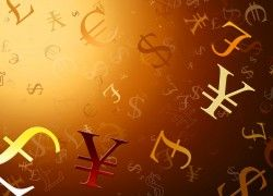 Images For Gt Indian Currency Symbol Wallpaper With Images