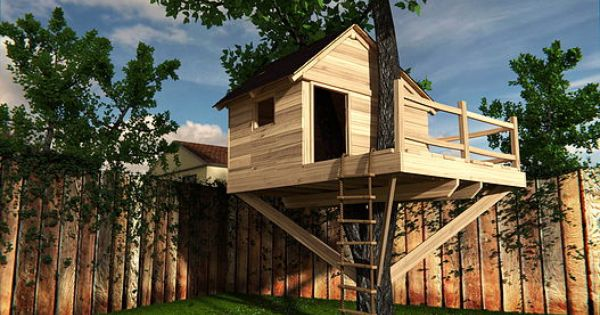 Treehouses Custom Treehouse Builders In Northern California Tree House Treehouse Builders Cool Tree Houses