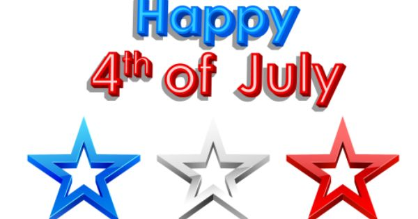The Liquidators 4th Of July Clipart 4th Of July Images Happy Fourth Of July
