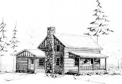 Country Plans By Natalie L 1000 House Plans Country House Plans Small House Inspiration