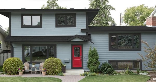 18 Types of Windows - Home Window Styles & Pictures - Modernize