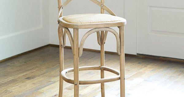 Constance Bar Stools Ballard Designs For The Home