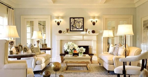 the best sofa to buy fireplaces  design and lamps sofa to buy cheap sofa to buy in burnley
