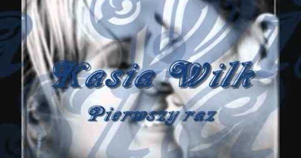 Top 20 Najlepsze Polskie Romantyczne Piosenki 1czesc Adidas Logo Logos
