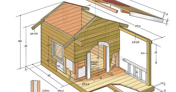 hundeh tte skizze 3543 3126 paula holly. Black Bedroom Furniture Sets. Home Design Ideas