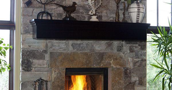 Foyer au bois renaissance rumford 1000 ma onnex po les for Renaissance rumford fireplace