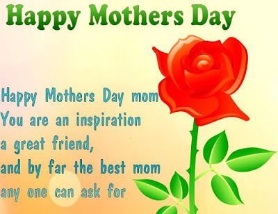Mothers Day Card Happy Mothers Day Messages Happy Mothers Day Pictures Happy Mothers Day Wallpaper