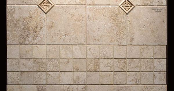 Portofino Ivory Www Profiletile Com Tile Porcelain