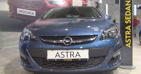 New Opel Astra 2020 Price In Egypt Egypt News Opel Egypt