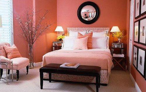 Daybed Room Ideas For Adults | ... ideas for young women 300x241