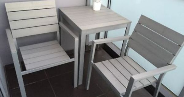 Ikea Falster Table Chairs Dining Tables Gumtree Australia