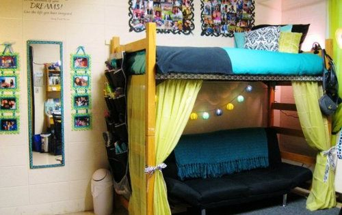dorm room ideas for girls | Top 10 Back to School Essentials