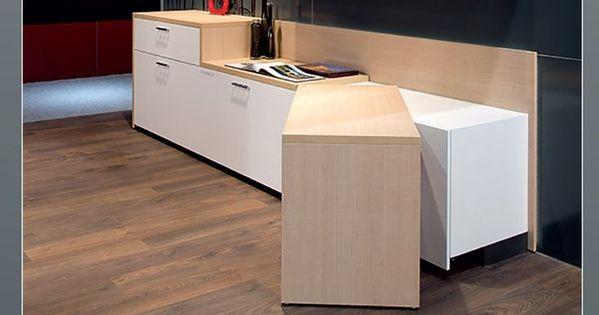 Pour les petits espaces il vous faut une table pivotante il fallait y pen - Table petits espaces ...