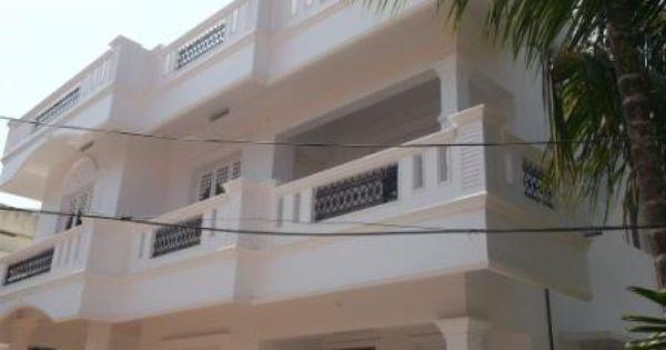 House For Sale In Mavelipuram Kakkanad 4 Cents Of Land With 2000sqft 4 Bhk House For Sale At Vazhakkala Kakkanad Ernakulam Expect House Styles House Property