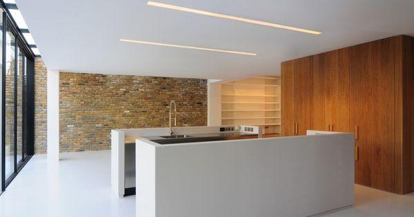 galeria de homemade bureau de change design office 11 armaz m decora o interiores e casa. Black Bedroom Furniture Sets. Home Design Ideas