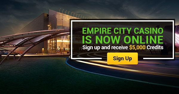 empire city online casino slots