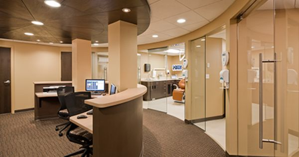 Oral Surgery Suites Lots Of Dental Office Design Examples