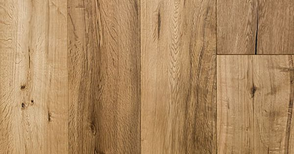 Desert Haze Provenza Flooring Pinterest World Old